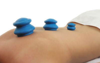acucups-natural-rubber-cupping-therapy-set_1-1