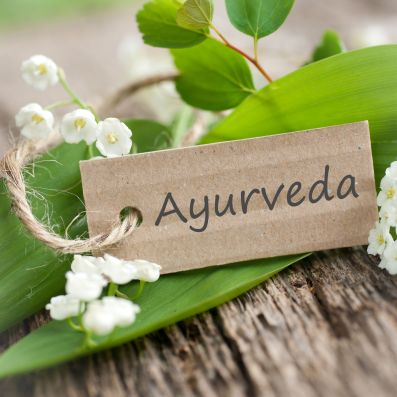 ayurveda-sign